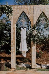 Caldwell Wedding-0011