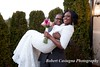 wedding  362
