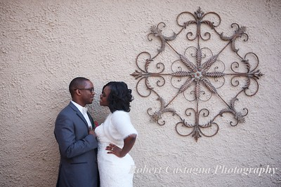 wedding  342