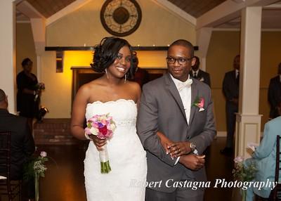 wedding  320