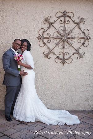 wedding  345