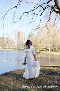 wedding  086