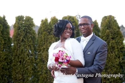 wedding  353
