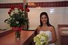 Teena and Lee Harnick Wedding 122610 009