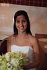 Teena and Lee Harnick Wedding 122610 010