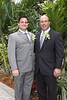 Teena and Lee Harnick Wedding 122610 027