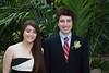 Teena and Lee Harnick Wedding 122610 019