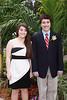 Teena and Lee Harnick Wedding 122610 020