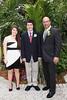 Teena and Lee Harnick Wedding 122610 022