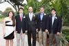 Teena and Lee Harnick Wedding 122610 018