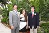 Teena and Lee Harnick Wedding 122610 023