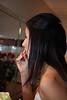 Teena and Lee Harnick Wedding 122610 014