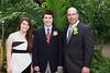 Teena and Lee Harnick Wedding 122610 021