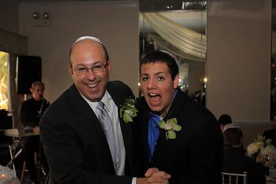Teena and Lee Harnic Wedding #3 062