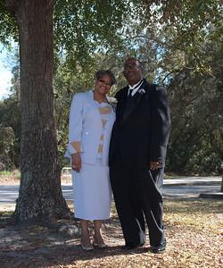 Teneshia and Abasi Wedding_0040A