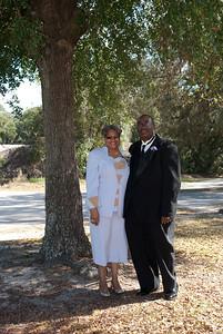 Teneshia and Abasi Wedding_0039
