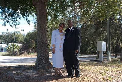 Teneshia and Abasi Wedding_0040