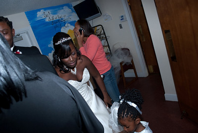 Teneshia and Abasi Wedding_0328