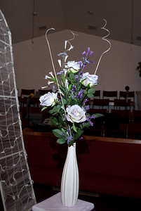 Teneshia and Abasi Wedding_0026