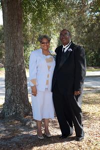 Teneshia and Abasi Wedding_0038