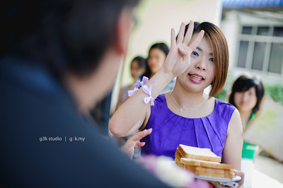 G3K_ChoonHooi_TengWai_0571