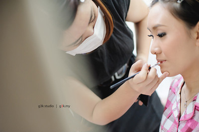 G3K_ChoonHooi_TengWai_0024