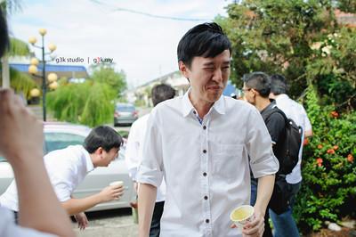 G3K_ChoonHooi_TengWai_0535