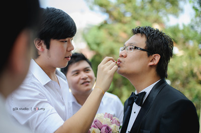 G3K_ChoonHooi_TengWai_0618