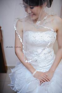 G3K_ChoonHooi_TengWai_0217
