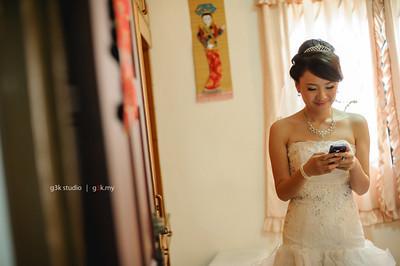 G3K_ChoonHooi_TengWai_0356