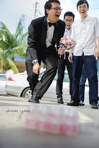 G3K_ChoonHooi_TengWai_0507