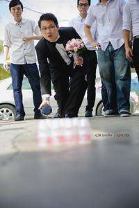G3K_ChoonHooi_TengWai_0498