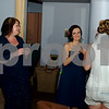 Wedding Tara and JudD