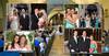 Tera and Paul 10x10 Heirloom Wedding Album 4 005 (Sides 9-10)
