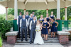 TeresaandBrentWedding-790