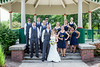 TeresaandBrentWedding-791
