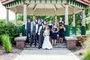 TeresaandBrentWedding-793
