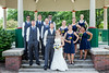 TeresaandBrentWedding-789