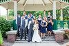 TeresaandBrentWedding-794