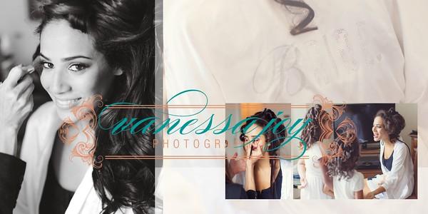Teresa Jeff Album 02