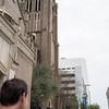 "Teresa & Lee's wedding at First United Methodist Church, downtown Houston<br /> <br /> Order Prints: <a href=""http://bit.ly/TeresaLee"">http://bit.ly/TeresaLee</a><br /> thomasandpenelope.com"