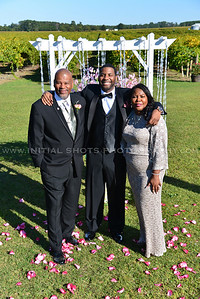 Terrell & Candice Groups_007