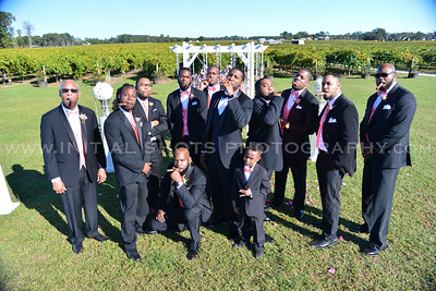 Terrell & Candice Groups_019