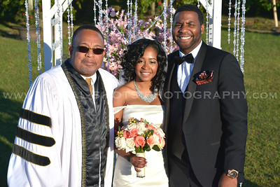 Terrell & Candice Groups_021