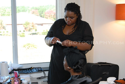 Terrell & Candice Ceremony_003