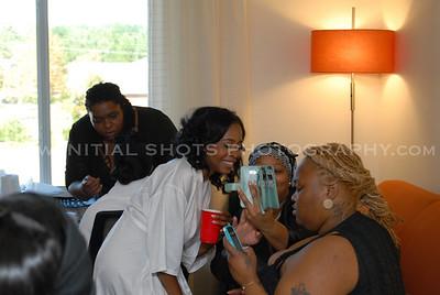 Terrell & Candice Ceremony_014