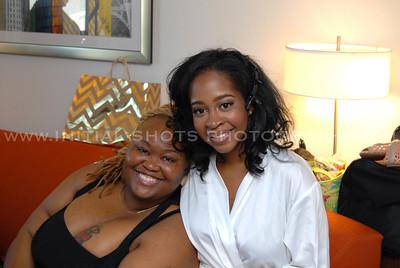 Terrell & Candice Ceremony_001