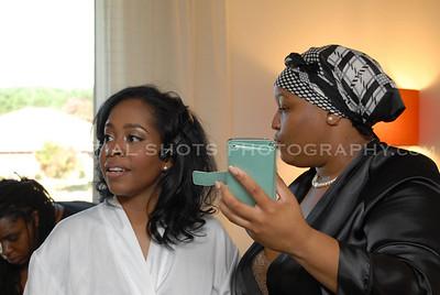 Terrell & Candice Ceremony_015