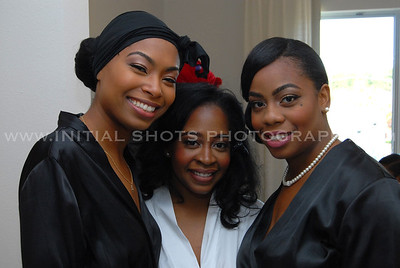 Terrell & Candice Ceremony_019