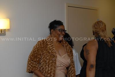 Terrell & Candice Ceremony_021